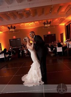 First Dance Songs, Good Life by One Republic at the W - #FirstDance #FirstDanceMusic #TopFirstDanceSongs