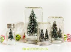 mason-jar-snow-globes-anthropologie-inspired-5 1