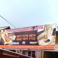 Sarung Jok Mobil Permanen/jok cibubur/bekasih/depok, Jakarta timur Jakarta, Cherokee, Interior, Instagram Posts, Youtube, Twitter, Google, Honda, Pictures
