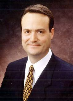 Thomas Edward Burnett, Jr. (May 29, 1963 – September 11, 2001)  was one of the passengers on board United Airlines Flight 93, which was hijacked as part of the September 11 attacks. Aware of the earlier crashes at the World Trade Center,Burnett and some of his fellow passengers attempted to foil the hijacking. During a struggle to reclaim the aircraft, it crashed into a field near Shanksville, Pennsylvania, killing all 33 passengers and seven crew members on board.