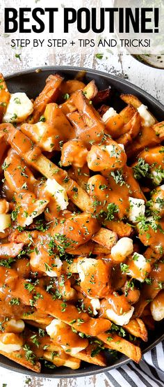 Easy Appetizer Recipes, Entree Recipes, Side Recipes, Dinner Recipes, Cooking Recipes, Weekly Recipes, Top Recipes, Dinner Menu, Yummy Appetizers