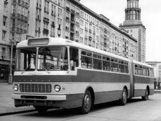 Ikarus 180 '1963–75 __ #Ikarus #Hungary