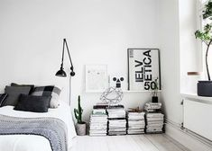 INSPIRATION | Simple and stylish source | Fantastic Frank