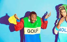 Image result for golf wang 2015 lookbook