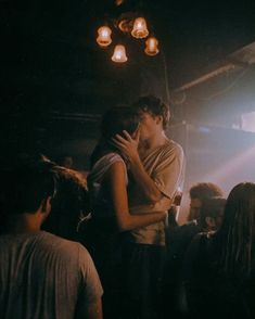 The Love Club, This Is Love, Cute Relationship Goals, Cute Relationships, Couple Aesthetic, Aesthetic Pictures, Cute Couples Goals, Couple Goals, Voyant Medium