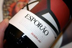 Esporão: Exciting & Great Value Wines from Portugal | The Kitchn