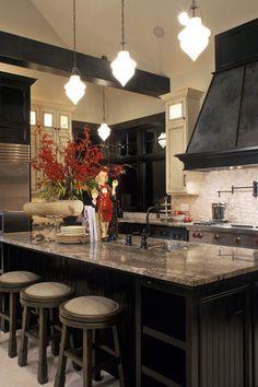 belle-grey-rustic-interior-designs_17.jpg