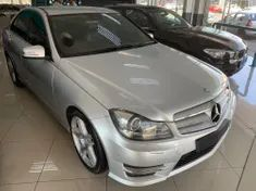 Used Mercedes-Benz C-Class Cdi Classic A/t for sale in Gauteng, car manufactured in 2013 Used Mercedes Benz, Xenon Headlights, C Class, Benz C, Pretoria, Trailer Hitch, Diesel Engine, Alloy Wheel, Car Detailing