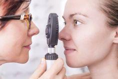 Multifokal merceklerin avantajı katarakt operasyonu geçirecek hastalarda aynı seansta hem kataraktı yok etmesi hem de yakın ve uzak görme problemini çözmesidir. Bu operasyonun uygulanmasında hasta beklentileri ve yaşam tarzı dikkate alınarak uygun şekilde değerlendirilmelidir.