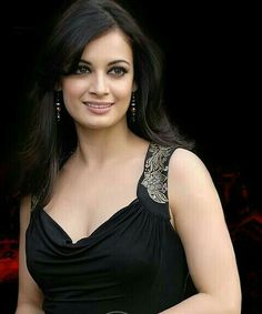 All bangali nudu photo bf dia mirza images 180