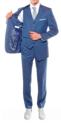 NEW Mens Tuxedo Formal Wedding Ivory Thin Dress Socks Groom TUXXMAN Tuxedos