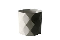 Joker Low Vase by Nicole Aebischer for B&B Italia | Space Furniture