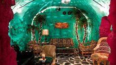 12 bares originales de Madrid