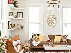 0-salon-avec-etagere-murale-leroy-merlin-etagere-alinea-pour-le-salon-chic
