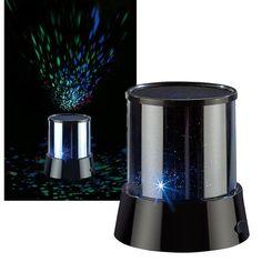 Der Mobile Mini-Sternen-Projektor ist ein tolles Geschenk für alle, die Sternenhimmel und indirektes Licht lieben. Ideal für Romantiker, Feiern oder Kinderzimmer.