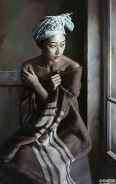 Li Wentao