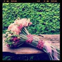 grass covered stems Boutonnieres, Bridal Bouquets, Stems, Grass, Photo And Video, Instagram, Drift Wood, Wedding Bouquets, Trunks