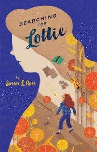 """Read """"Searching for Lottie"""" by Susan Ross available from Rakuten Kobo. Lottie, a talented violinist, disappeared during the Holocaust. Can her grand-niece, Charlie, discover what happened? Diary Writing, Historical Fiction Novels, Novels To Read, Research Projects, The Life, Great Books, The Book, Childrens Books, Searching"""