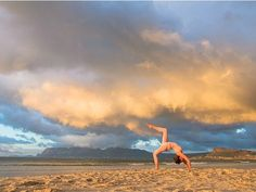 3 Days Nirvana Yoga Retreat in South Africa