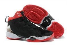 http://www.nbajordan.com/france-nike-air-jordan-melo-m10-mens-shoes-2014-new-black-red.html FRANCE NIKE AIR JORDAN MELO M10 MENS SHOES 2014 NEW BLACK RED Only $93.00 , Free Shipping!