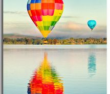 Inspiring picture air, ballon, ballons, balloon, balon. Resolution: 456x640 px. Find the picture to your taste!