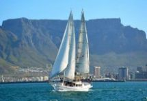 Waterfront Charters offers Sailing charters from the V&A Waterfront in Cape Town - South Africa Adventure Holiday, Adventure Travel, Sailing Trips, Sailing Charters, V&a Waterfront, Cape Town South Africa, Travel Essentials, African, Boat