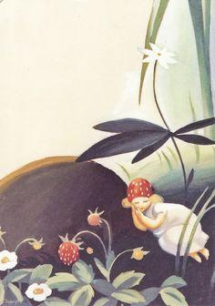 Photo by Joanna Eerola Art For Art Sake, Children's Book Illustration, Finland, Martini, Illustrators, Scandinavian, Fairy Tales, Cartoon, Artwork