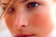 Everything You Need to Know About Rosacea: If you notice redness on your face or chest that waxes and wanes but never goes away entirely, you may have a case of rosacea. Learn how to identify the symptoms, and discover the treatments that work best.   allure.com
