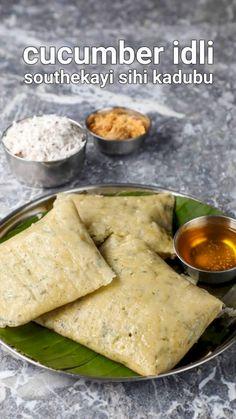 Veg Recipes, Spicy Recipes, Cooking Recipes, Aloo Recipes, Indian Dessert Recipes, South Indian Snacks Recipes, Healthy Indian Snacks, Vegetarian Snacks, Vegetarian Breakfast Recipes Indian