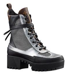 133 meilleures images du tableau Chaussures Automne-hiver   Shoes ... 8855af07f76