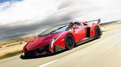 Lamborghini, Veneno, balawap download wallpapers, Luxury Cars, Fast Cars, Lamborghini Veneno Car Background