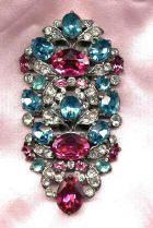 eisenberg jewelry - Google Search