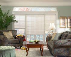 Simple Window Treatment Ideas