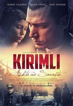 Kırımlı Yerli Film indir - http://www.birfilmindir.org/kirimli-yerli-film-indir.html