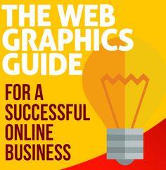 Graphic Design blog: Tips and Tutorials
