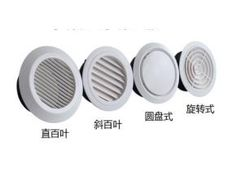 Global Air Diffuser Market @ http://www.orbisresearch.com/reports/index/global-air-diffuser-market-trend-and-forecast-to-2021 .