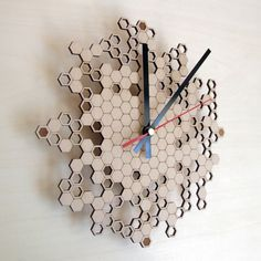 https://www.touchofmodern.com/sales/asymmetree-9c88dcfe-5649-4872-beb5-6fc4b08948e8/honeycomb-clock-engraved?share_invite_token=WQ3PD6V0
