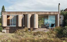 Whangapoua Beach House | Coromandel | Crosson Architects Crosson Architects
