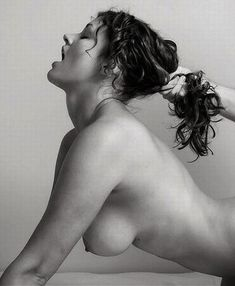 Sensuality & Art - Posts tagged photooftheday