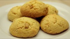 Basic Hazelnut Butter Cookies – Turkish Cookies with Nuts Cookie Recipes video recipe – The Most Practical and Easy Recipes Basic Cookie Recipe, Basic Cookies, Cookie Recipes, Hazelnut Cookies, Hazelnut Butter, Turkish Cookies, Hazelnut Recipes, Butter Cookies Recipe, Small Cake