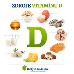 Benefits Of Vitamin E, Vitamin A Foods, Health Benefits, Healthy Nutrition, Healthy Drinks, Healthy Life, All Vitamins, Herbalife, Health Remedies