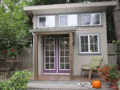 1000 images about from a shed to a home on pinterest sheds storage sheds and a shed
