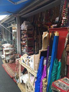Tour-De-Lis, Antique Buying Tours france Tours France, French, Antiques, Stuff To Buy, Home Decor, Antiquities, Antique, Decoration Home, French People