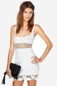 No use denying it-- you're a fun lovin' knockout, and you need a dress that can take you on.  We ...