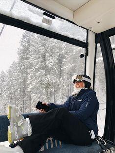 See more of tatumverena's VSCO. Winter Fun, Winter Travel, Winter Snow, Ski And Snowboard, Snowboarding, Ski Ski, Chalet Girl, Ski Vacation, Ski Season