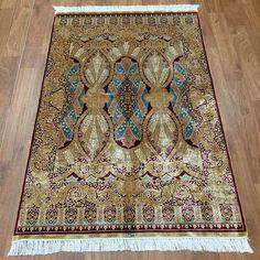 #art #handmadepersiancarpet #handknottedpersiancarpet #silkhandknottedcarpet #orientalcarpet #modernorientalcarpet #carpet #silkcarpetnanyang #silkcarpethenan #hotelcarpet #floorcarpet #carpetsandrugs