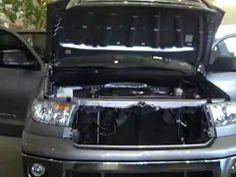 Houston, Texas 2014 Toyota Tundra Auto Leasing | Lease vs Buy | 2014 Toyota Lease Returns Spring, TX