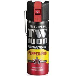 Pfeffer Spray, TW1000 PFEFFER-JET STANDARD 63 ML AG / mehr Infos auf: www.Guntia-Militaria-Shop.de
