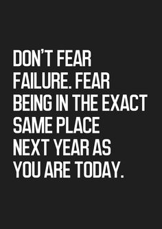 50 Highly Motivational Quotes That Will Prepare You for 2019 - choose positive. - 50 Highly Motivational Quotes That Will Prepare You for 2019 – museuly You are in the right place - Leadership Quotes, Motivational Quotes For Success Career, Servant Leadership, Career Quotes, Positive Quotes, Student Leadership, Teamwork Quotes, Tough Decision Quotes, Inspirational Quotes About Failure