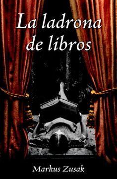 DESCARGAR SAGA LEGADO ,  CRISTOPHER PAOLINI , ERAGON , ELDEST , BRISINGR, LEGADO , LIBROS PDF GRATIS